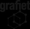 grafiet