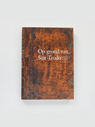 Op Grond van Sint-Trudo