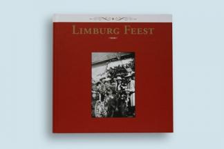 Limburg Feest