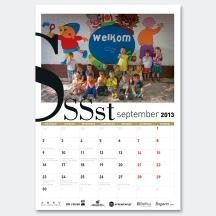 ontwerp kalender TOR 2013-2014
