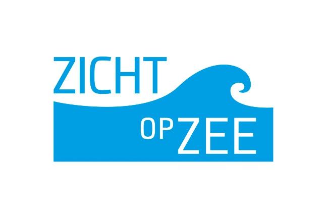 ontwerp logo en naamkaartje
