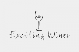 Exciting Wines
