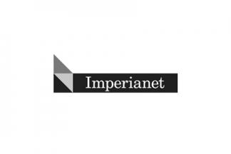 Imperianet