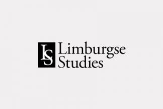 Limburgse Studies