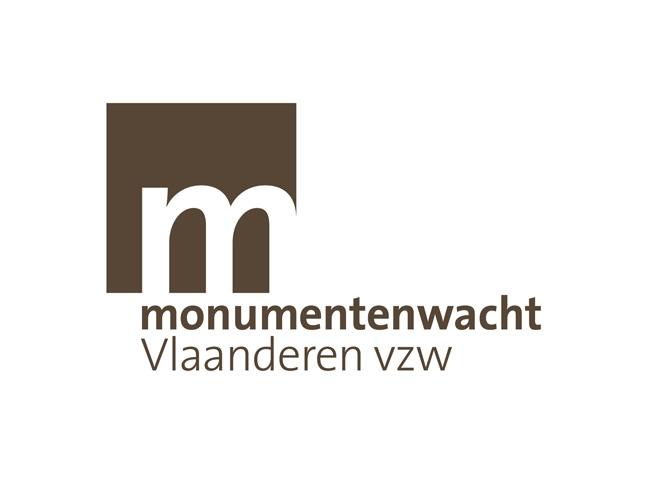 logo en huisstijl door grafiet