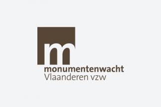 Monumentenwacht Vlaanderen