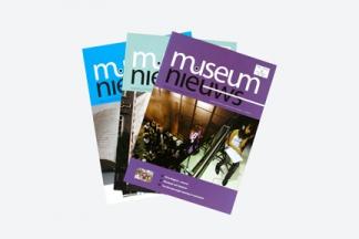 Museumnieuws