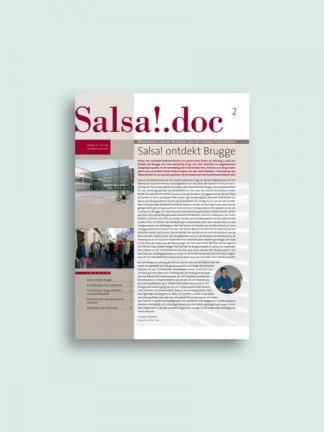 Salsa!.doc