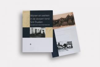 Wonen en werken in de dorpen rond Sint-Truiden