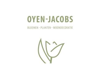 Oyen-Jacobs